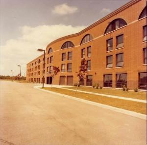 linden_place_apartments-page-001